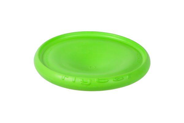 FLYBER - De beste Honden Frisbee!-93