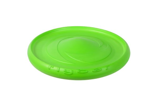 FLYBER - De beste Honden Frisbee!-92