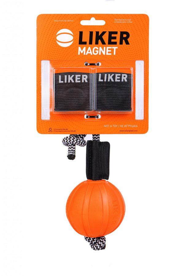 Liker Magnet