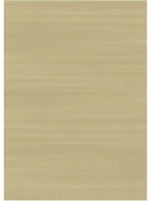 Ruggable Washable Rug - Solid Textured Cream (150cm x 210 cm)-0