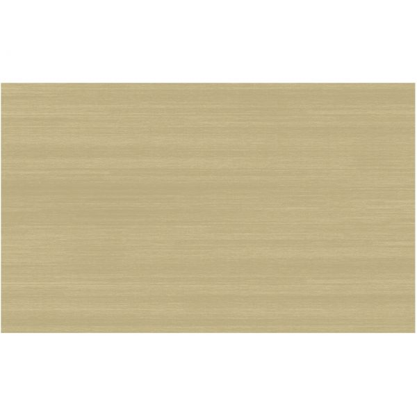 Ruggable Washable Rug - Solid Textured Cream (90 cm x 150 cm)-0