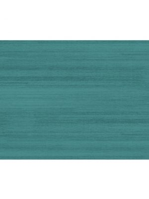 Ruggable Washable Rug - Solid Textured Ocean Blue (90 cm x 150 cm)-0