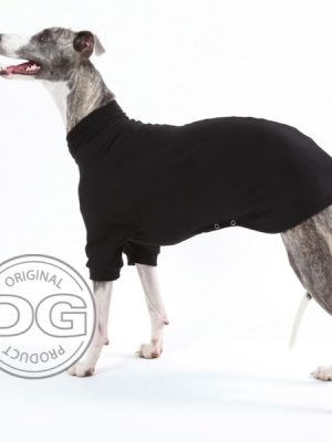 Whippet Clothing