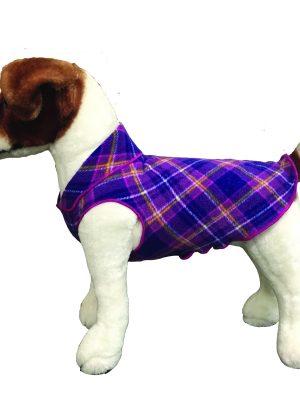 Mannequin Dog-0