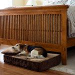 Snoozer Pillow Rest Lounger - Cooling Foam - Laurel Mocha-1917