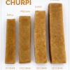 Churpi - Small (2x 70gr)-2104