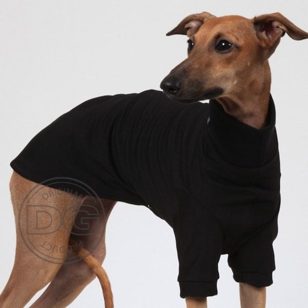DG Underwear 'Outdoor'-2311