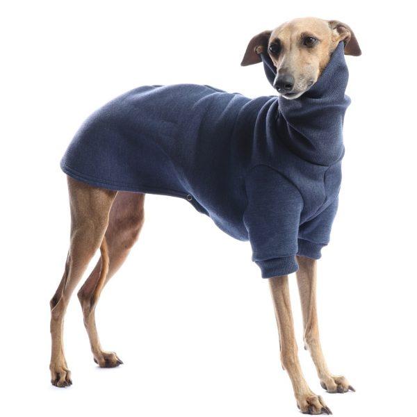 DG Outdoor Sweatshirt-2295