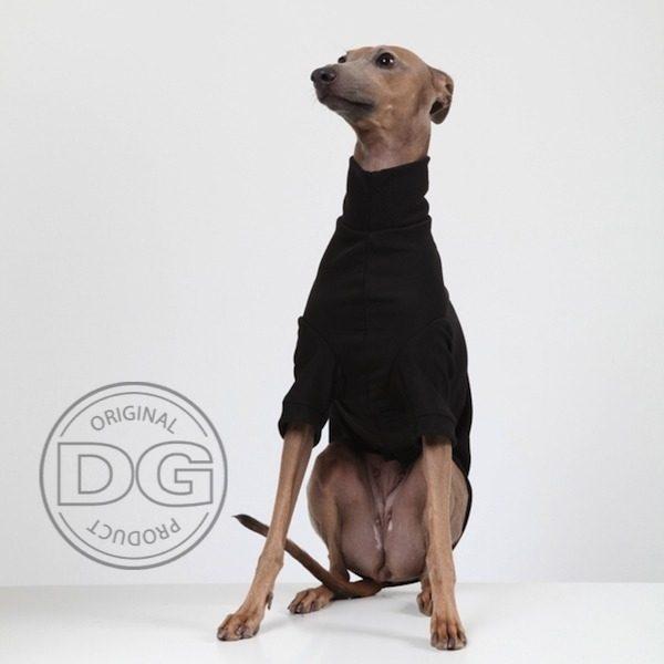 DG Underwear 'Outdoor'-2312