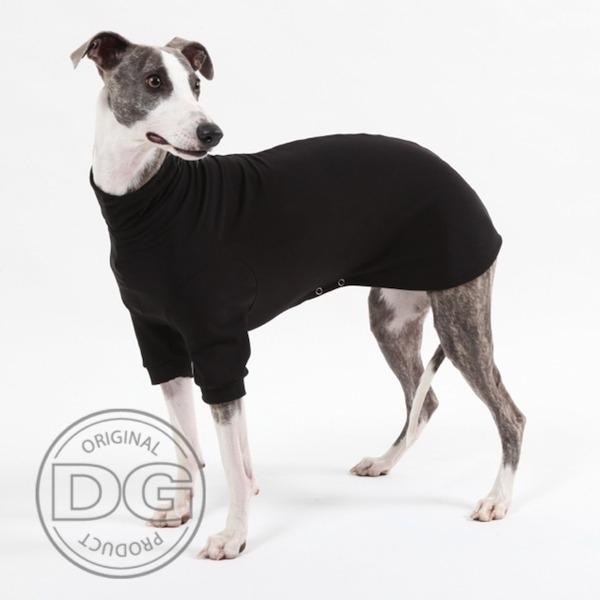 DG Underwear 'Outdoor'-0