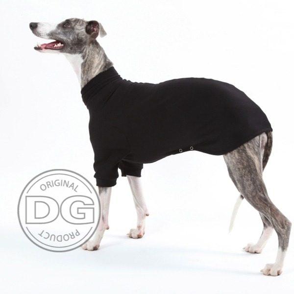 DG Underwear 'Outdoor'-2313