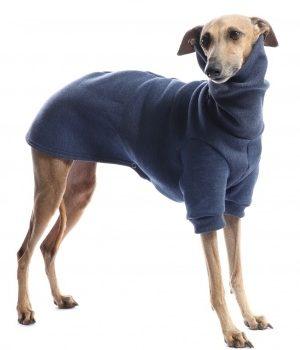 DG Outdoor Sweatshirt-0