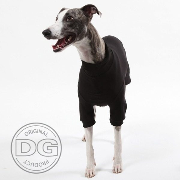DG Underwear 'Outdoor'-2314