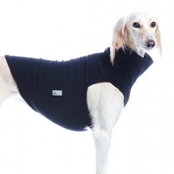 DG Underwear 'Extra Warm'-0