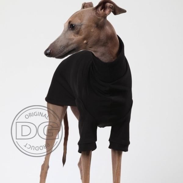 DG Underwear 'Outdoor'-2316