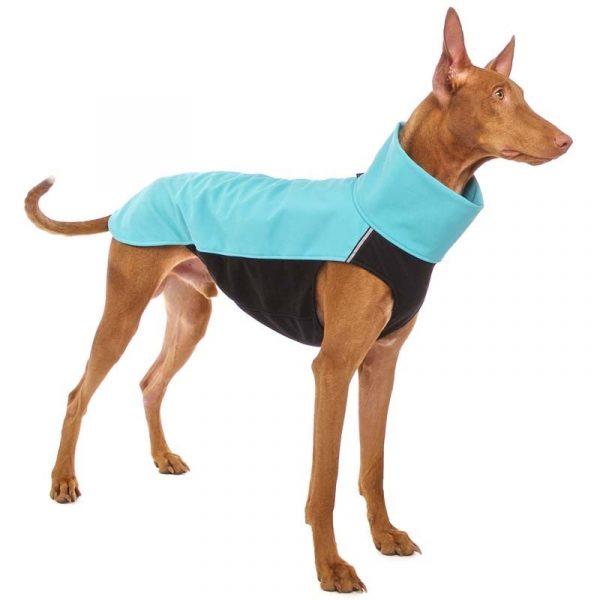 Sofa Dog - Hachico 02 - Waterproof Softshell Body-2527