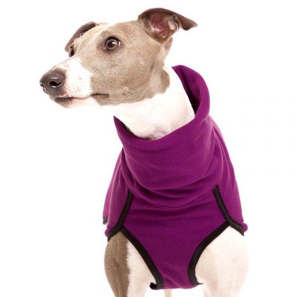 Sofa Dog - Kevin Jumper - Fleece Body/Pullover-2701