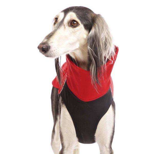 Sofa Dog - Hachico 02 - Waterproof Softshell Body-2520