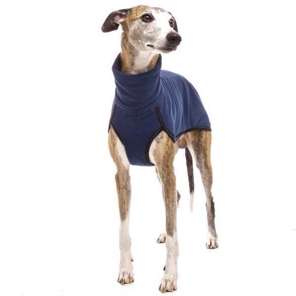 Sofa Dog - Kevin Jumper - Fleece Body/Pullover-2703