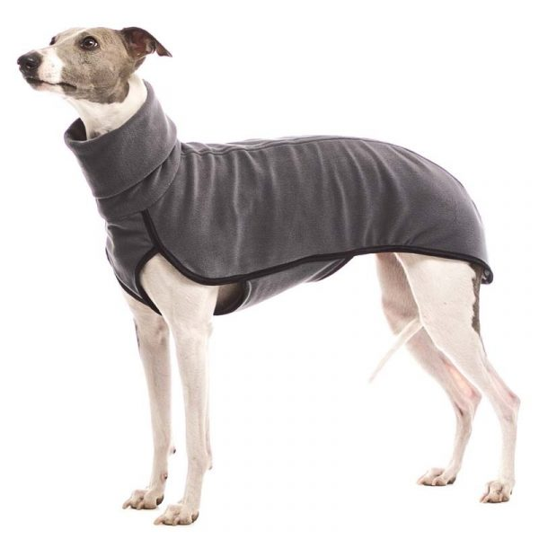 Sofa Dog - Kevin Jumper - Fleece Body/Pullover-2705
