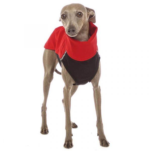 Sofa Dog - Hachico 02 - Waterproof Softshell Body-2509