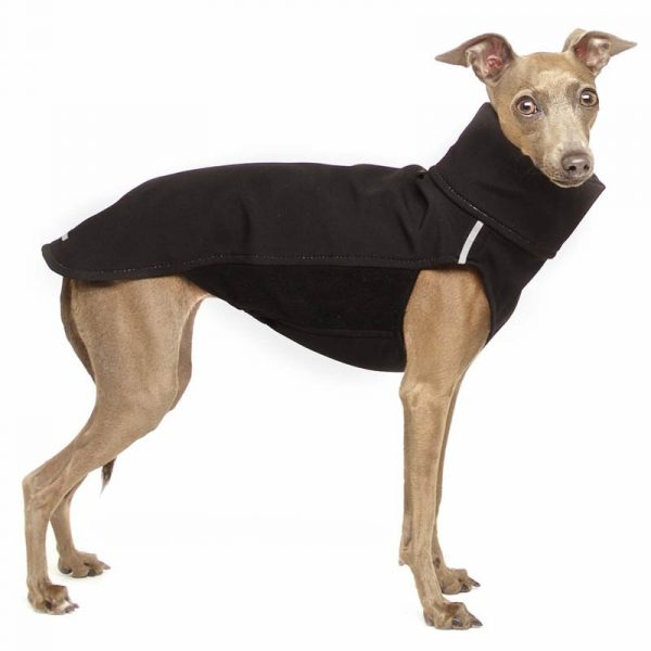 Sofa Dog - Hachico 02 - Waterproof Softshell Body-2506
