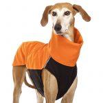 Sofa Dog - Hachico 02 - Waterproof Softshell Body-2503