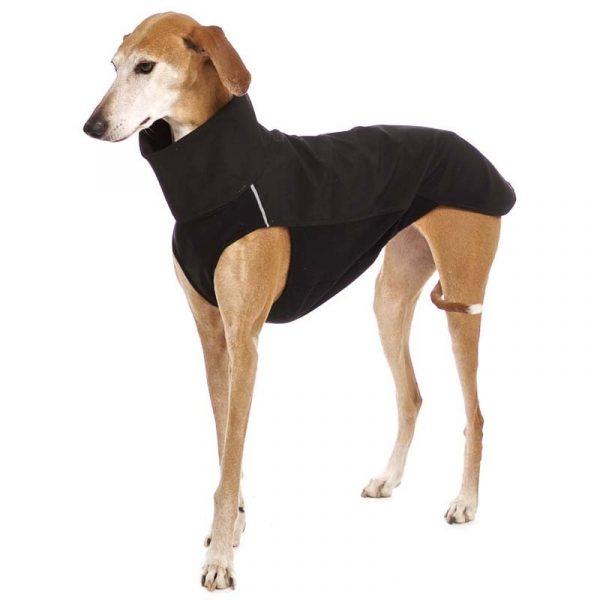 Sofa Dog - Hachico 02 - Waterproof Softshell Body-2526
