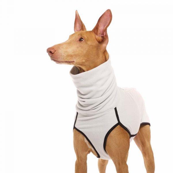 Sofa Dog - Kevin Jumper - Fleece Body/Pullover-2708