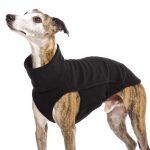Sofa Dog - Hachico HOME - Fleece Body-2736