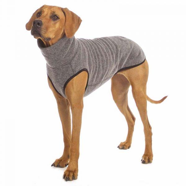 Sofa Dog - Hachico Jumper Exclusive - wollen trui-3523