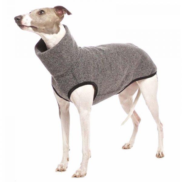 Sofa Dog - Hachico Jumper Exclusive - wollen trui-3525