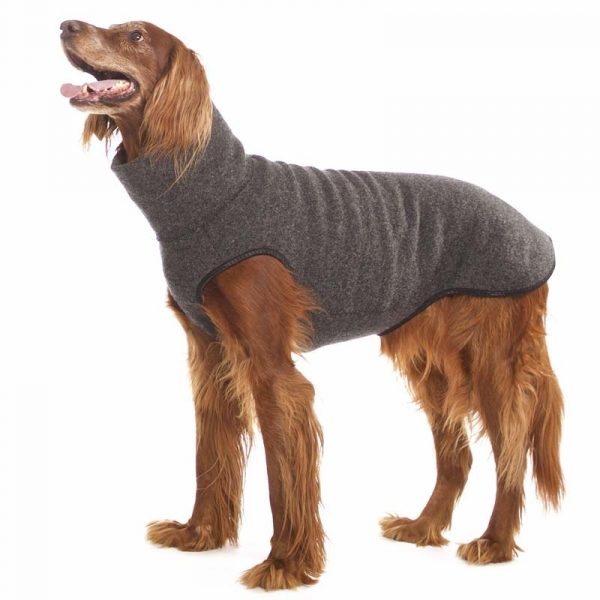 Sofa Dog - Hachico Jumper Exclusive - wollen trui-3527
