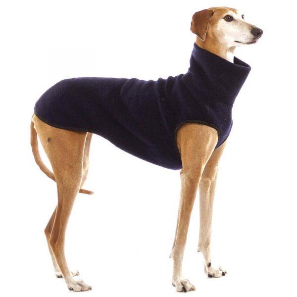 Sofa Dog - Hachico Jumper Exclusive - wollen trui-3531