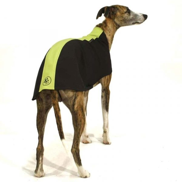 Sofa Dog - Miguel - Softshell jas-3738