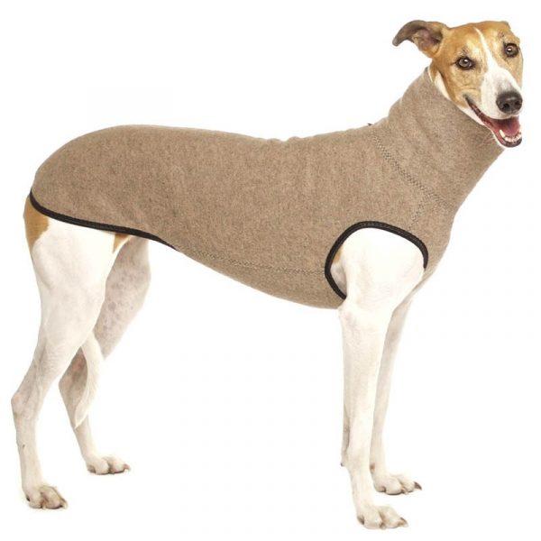 Sofa Dog - Hachico Jumper Exclusive - wollen trui-3535