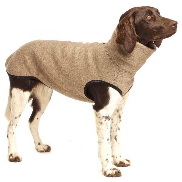 Sofa Dog - Hachico Jumper Exclusive - wollen trui-3536