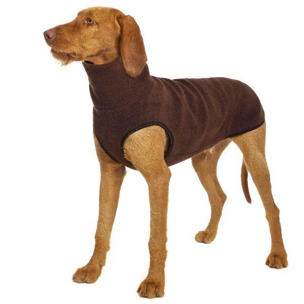 Sofa Dog - Hachico Jumper Exclusive - wollen trui-3541