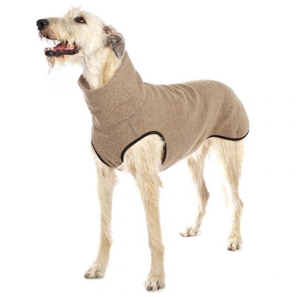 Sofa Dog - Hachico Jumper Exclusive - wollen trui-3543