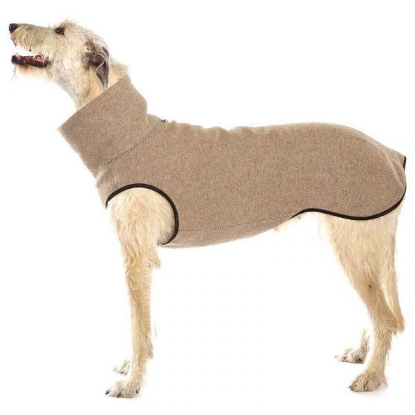 Sofa Dog - Hachico Jumper Exclusive - wollen trui-3544