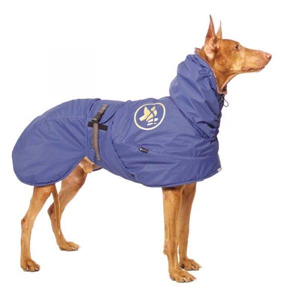 Sofa Dog - Anubis - Warme Winterjas-3698
