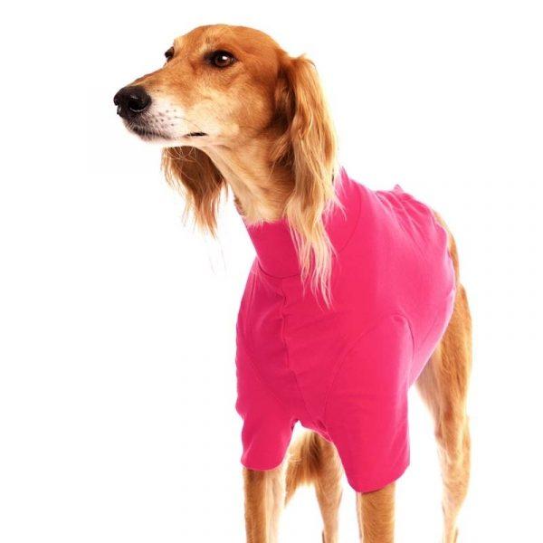 Sofa Dog - Oliver - Katoen underwear-3548
