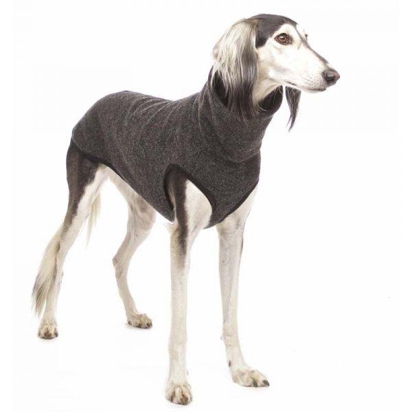 Sofa Dog - Hachico Jumper Exclusive - wollen trui-3518
