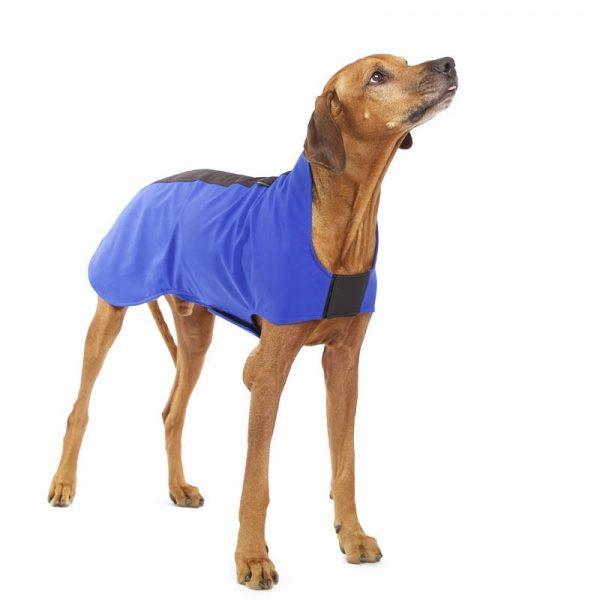 Sofa Dog - Miguel X - Waterproof Hondenjas met fleece-3384