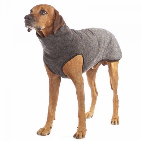Sofa Dog - Hachico Jumper Exclusive - wollen trui-3520