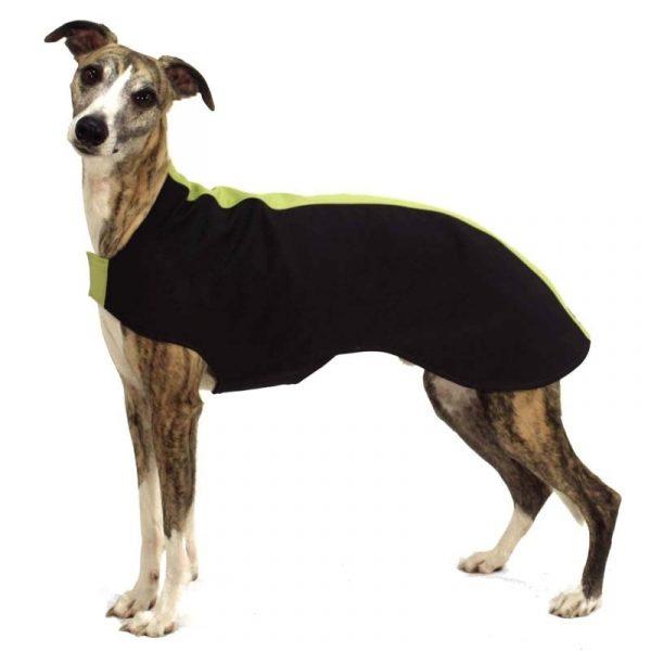 Sofa Dog - Miguel - Softshell jas-3744