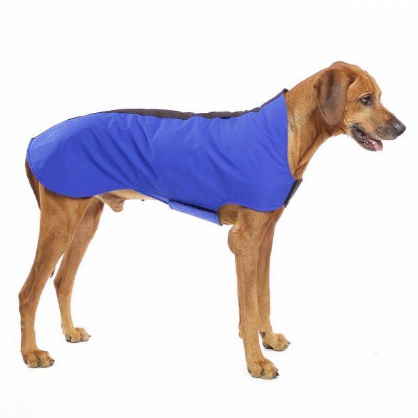Sofa Dog - Miguel X - Waterproof Hondenjas met fleece-3385