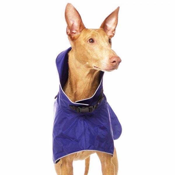 Sofa Dog - Zoe - Waterdichte regenjas-3622